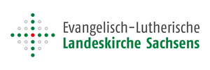 Evangelische Landeskirche Sachsen